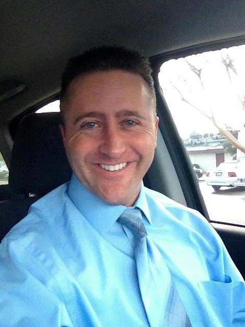 Jason Buccola
