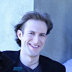 Dimitri Hammond