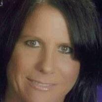 Donna Jean Brady