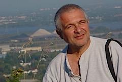 Frank Yacenda