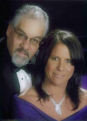 James & Donna Brady