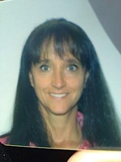Lynn Woodley