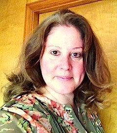 Maureen Janco