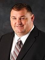 Michael Higdon
