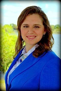Shauna Reiter