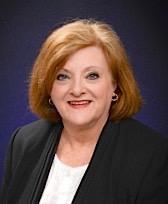 Susan Steber