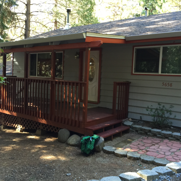 pollock pines singles dating site For sale: 5200 shooting star rd, pollock pines, ca 95726 ∙ $25,000 ∙ mls# 18021189 ∙ views views views 2+ acre ridge top home site in desirable sierra springs.